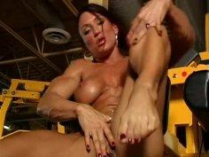 Astonishing porn video Fetish great unique