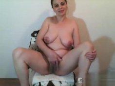 Astonishing sex movie Big Tits hottest , check it