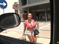Kyra's hot-tour