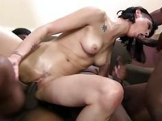 Asphyxia Noir Porn Videos